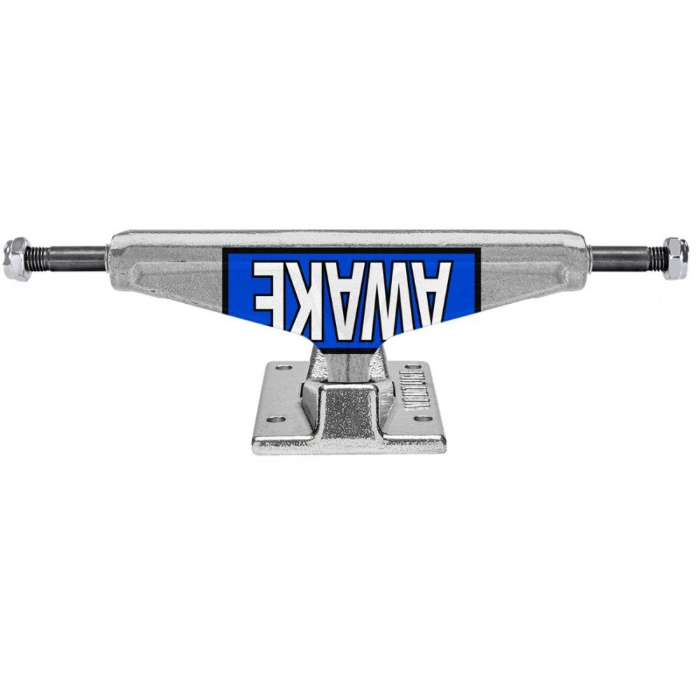 【VENTURE】ベンチャートラック MOTTO TEAM TRACKS TEAM EDITIONS トラック スケートボード スケボー 5.25 Low 5.25Hi (セット販売) 5.25Hi Onecolor B075G3WMR1