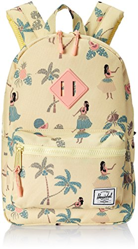 Herschel Supply Co. Heritage Kids, Hula