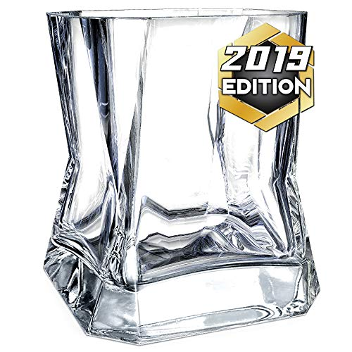 31992ac15c0 Best Hurricane Glasses - Buying Guide | GistGear