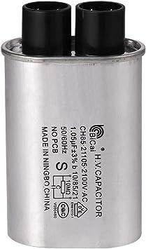 4x CL01-12 Horno De Microondas Alta Tensión Diodo rectificador
