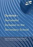 Dyslexia, , 1853467421