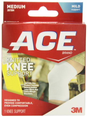 3m-ace-knitted-knee-support-medium