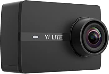 YI Lite 97001 16MP 2
