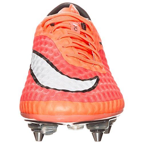 Nike Men's Football Boots - orange NZVKN