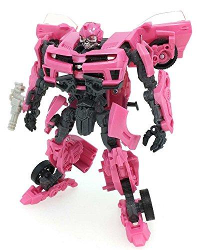Transformers MB-EX Laser Beak [Limited Edition]]()
