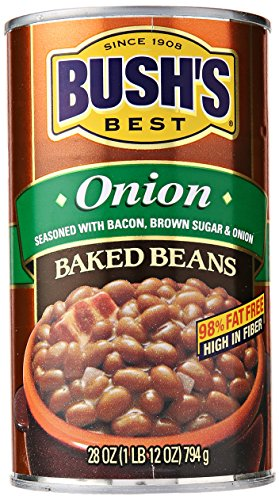 bushs-baked-beans-w-onion-28-oz