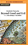img - for Beyond Good and Evil book / textbook / text book