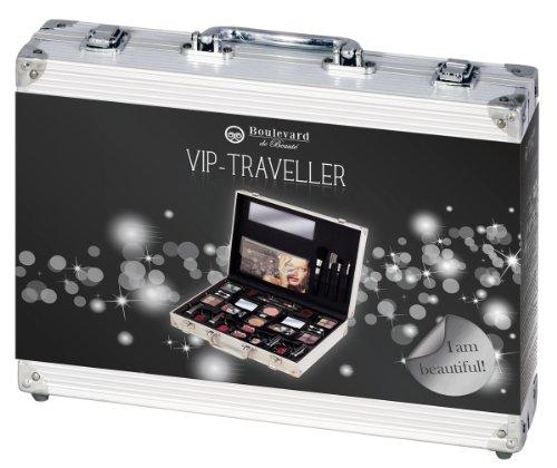 Boulevard de Beauté VIP Traveler, 1er Pack (1 x 44 Stück)