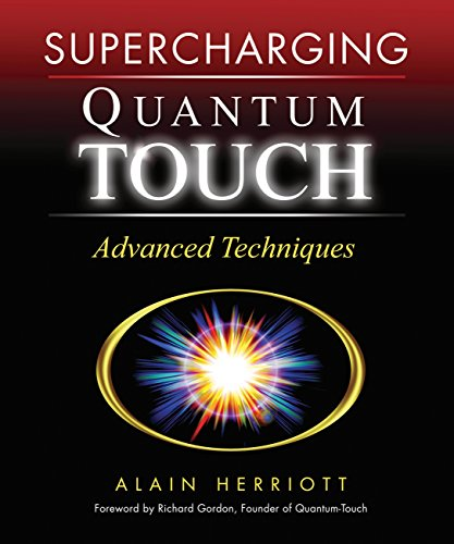 quantum touch the power to heal - 6