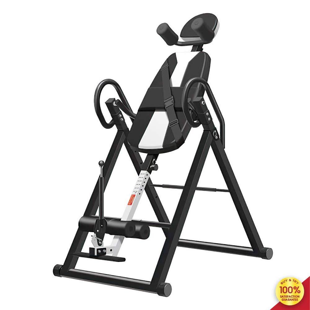 Hooseng Body Sculpture Fitness Equipment