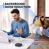 Anker PowerConf S3 Bluetooth Speakerphone with 6