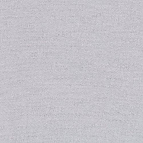 White Alpine Fabric - 2