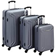 Cheap Suitcases from TravelMax