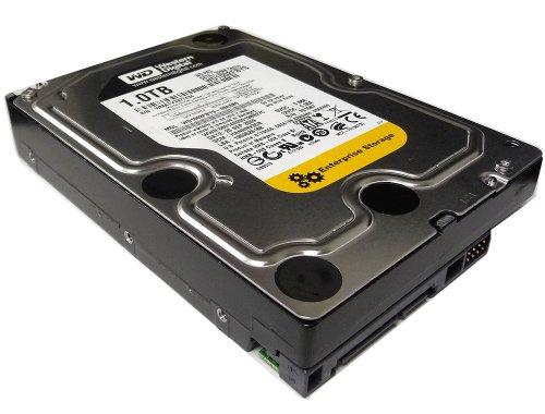 western-digital-re3-wd1002fbys-1tb-7200rpm-32mb-cache-sata-30gb-s-35-internal-hard-drive-pc-mac-nas-