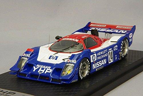 1/43 YHP Nissan R92CP 1992 JSPC #24 IG0228
