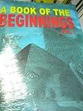 A Book of the Beginnings, Gerald Massey, 1881316807