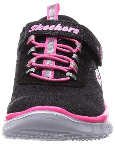 Skechers Skech Appeal - Super Safari - Zapatillas de deporte Niños BKHP