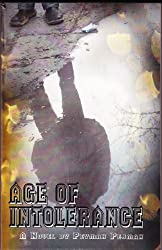 Age of Intolerance