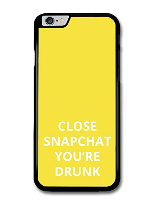 coque snapchat iphone 6