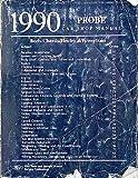 1990 Ford Probe Repair Shop Manual Original including GL LX GT