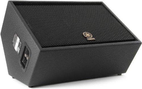Yamaha CM12V 2-Way Monitor Loudspeaker by Yamaha