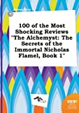download ebook 100 of the most shocking reviews the alchemyst: the secrets of the immortal nicholas flamel, book 1 pdf epub