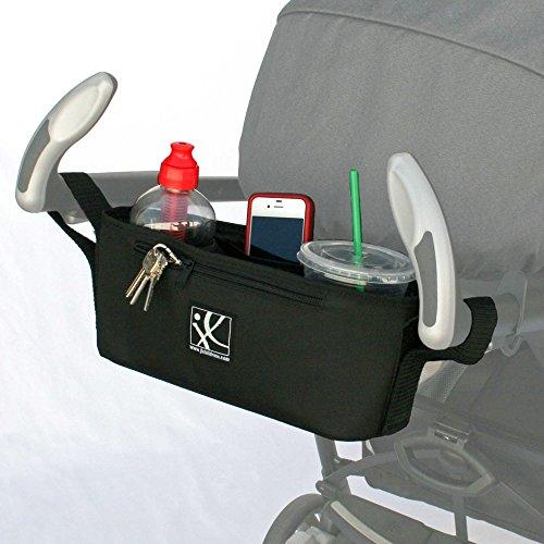 jl-childress-cargo-n-drinks-parent-tray-chevron