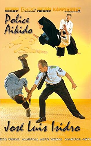 Police Aikido