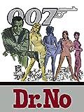 Dr. No (4K UHD)