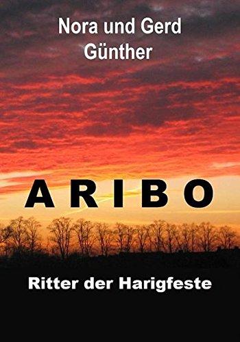 aribo-ritter-der-harigfeste