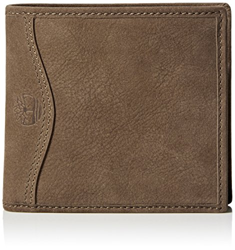 Flint Timberland Men's Timberland Brown 093 Men's Wallet Tb0m3039 r6RrqY