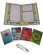 Quran & Audio Pen - 2724303146484