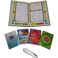 Quran & Audio Pen