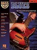 Blues, , 1423414225