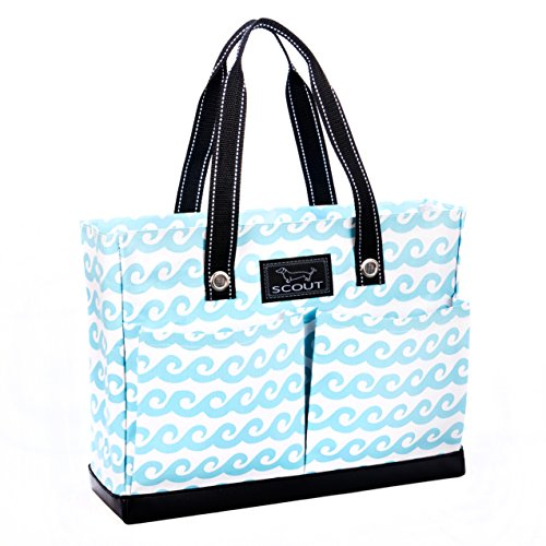 scout-uptown-girl-tote-waverunner