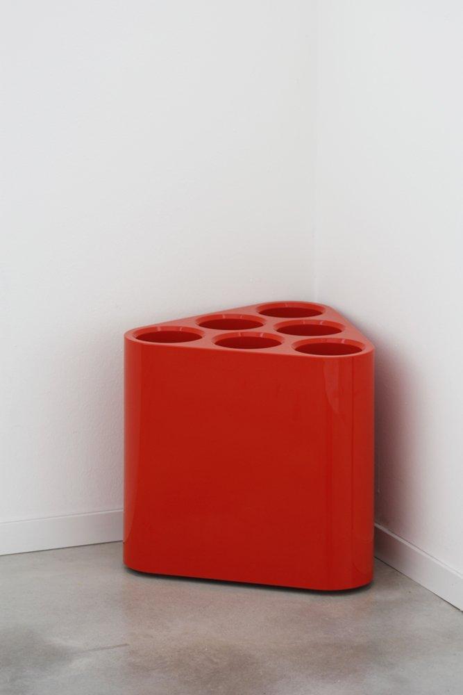 Orange Magis Poppins Schirmst/änder