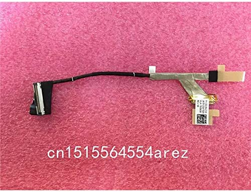 landp-tech New and Original for Lenovo Yoga 11e LCD Touch Cable DDLI6ALC120