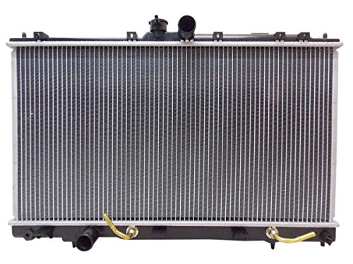 2448-radiator-for-mitsubishi-fits-lancer-20-l4-4cyl