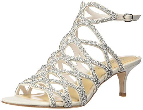 Picture of Imagine Vince Camuto Women's IM-Kami Heeled Sandal
