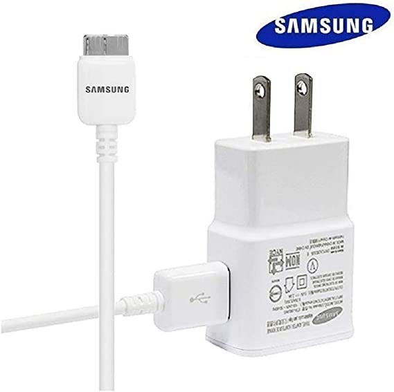 Amazon.com: Samsung cargadores: M3P MANAGEMENT LLC