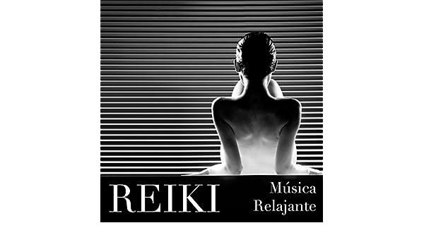 Reiki - Música Relajante para Cursos de Reiki de Relajacion y ...