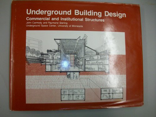 underground-building-design-commercial-and-institutional-structures