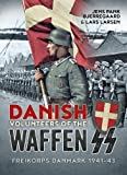 Danish Volunteers of the Waffen-SS: Freikorps
