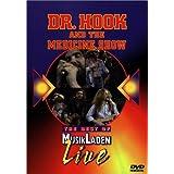 Best of Musikladen - Dr. Hook & The Medicine Show