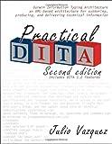 Practical Dit, Global Solutions Sdi Global Solutions and Sdi Global Solutions, 0557125960