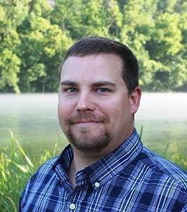 J. Michael Stewart