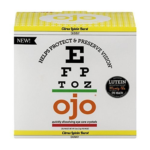 Citrus Eye Care - 7
