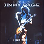 Jimmy Page & David Coverdale: A Rockview Audiobiography | Chris Tetle,Pete Bruen