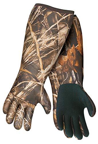 Allen Waterproof Decoy Gloves, 18