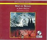 Kyпить Map of Bones на Amazon.com